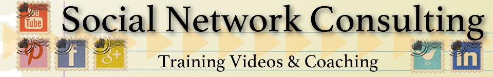 Socialnetworkconsulting.com