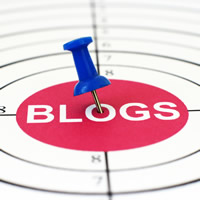 blog-target_MJl0PSwd